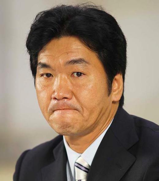 日刊ゲンダイDIGITALより